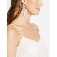 M&S Collection Spike Earrings