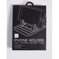 M&S Collection In-Car Phone Holder
