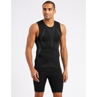 M&S Collection Active Sleeveless Vest