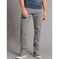 Autograph Slim Fit Stretch Jeans