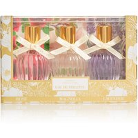 Floral Collection Eau De Toilette