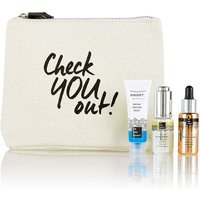 The Hero Project Free Gift* Check You Out Minis Bag