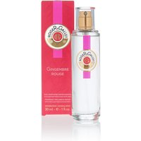Roger&Gallet Gingembre Rouge Fragrance Spray 30ml