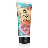 Bumble and bumble Custom Conditioner 200 ml