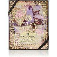 HEYLAND & WHITTLE Lily & Ylang Ylang Gift Set 175g