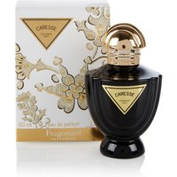Fragonard Caresse Eau de Parfum 50ml