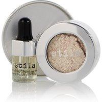 Stila Foil Finish Eyeshadow 2.8g