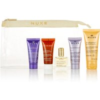 NUXE Free Gift* Escape Essentials Kit
