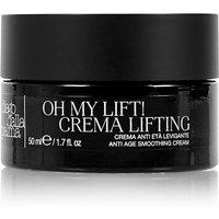 diego dalla palma Anti-Age Smoothing Cream 50ml
