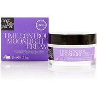 diego dalla palma Age Control Nourishing Sleeping Cream 50ml