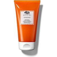 Origins Ginzing Refreshing Scrub Cleanser 150ml