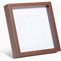 Square Photo Frame 10 x 10cm (4 x 4 inch)