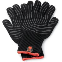 Weber Weber Grill Glove
