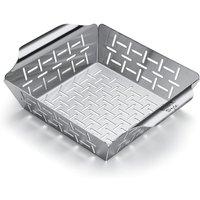Weber Weber Grilling Tray Small Basket