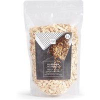 M&S Collection Smoking Chips - Beech