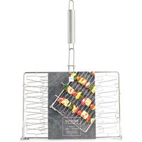 M&S Collection Multi Grill Basket