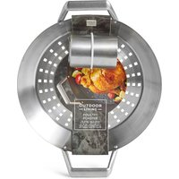 M&S Collection Chicken Roaster