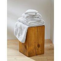 Heavyweight Luxury Egyptian Cotton Towel