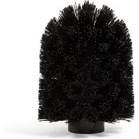 Replacement Toilet Brush Head