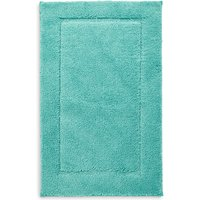 M&S Collection Quick Dry Bath & Pedestal Mats
