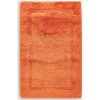 Pure Cotton Bath & Pedestal Mats