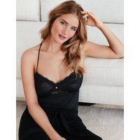 Rosie for Autograph Lace Detail Bralet Camisole Pyjama Top