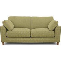 Bradwell Medium Sofa