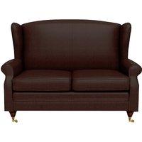 Highland Plain Compact Sofa