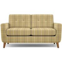 Needham Small Sofa