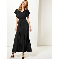 M&S Collection Multiway Strap Maxi Dress
