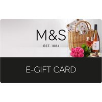 Luxury Hamper E-Gift Card