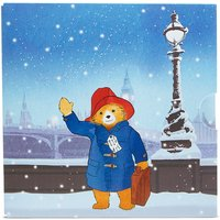 Paddington Gift Card