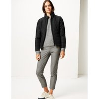 M&S Collection Padded Jacket