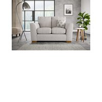 LOFT Dillon Small Sofa
