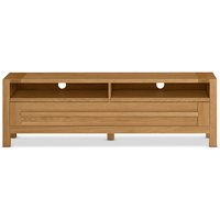 Corner Tv Unit Media Cabinets Amp Standscorner Tv Unit
