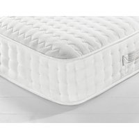 Lambswool Seasonal 1250 Mattress