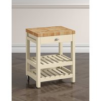 Padstow Butchers Block Cream at Marks and Spencer Online