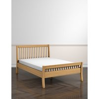 Winchester Bed Frame