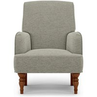Express Denford Occasional Armchair Meredith Duck Egg