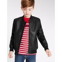 Jacket with Stormwear (3-14 Years)