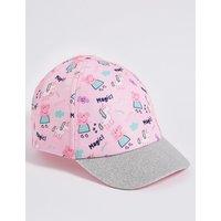 Kids' Peppa Pig Baseball Hat