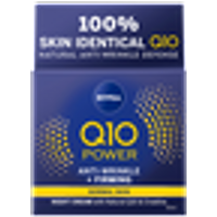 Q10 Plus Night Cream 50 ml 93b99281720b5