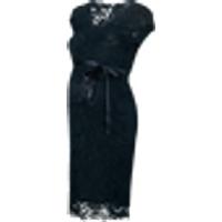 3ba2785f95b6 Mammaplagg | Shoppa mammakläder till lägsta pris online