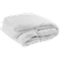 BASIC peitto, lämmin 220x200 cm 220x200 Lämmin 1700g