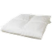 BASIC peitto, viileä 150x200 cm Valkoinen