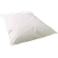 BASIC tyyny, matala 60x50 cm Valkoinen