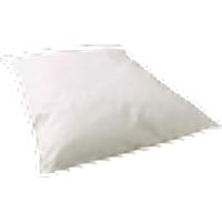 BASIC tyyny, korkea 60x50 cm Valkoinen