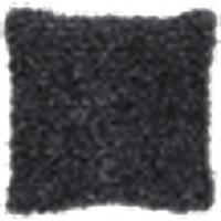 BÄRTIL tyynynpäällinen 45x45 cm Harmaa