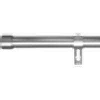 SCALA-verhotanko Teräksenvär 120–210 cm