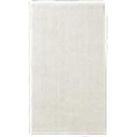 ANJA-kylpyhuonematto 50x80 cm Valkoinen
